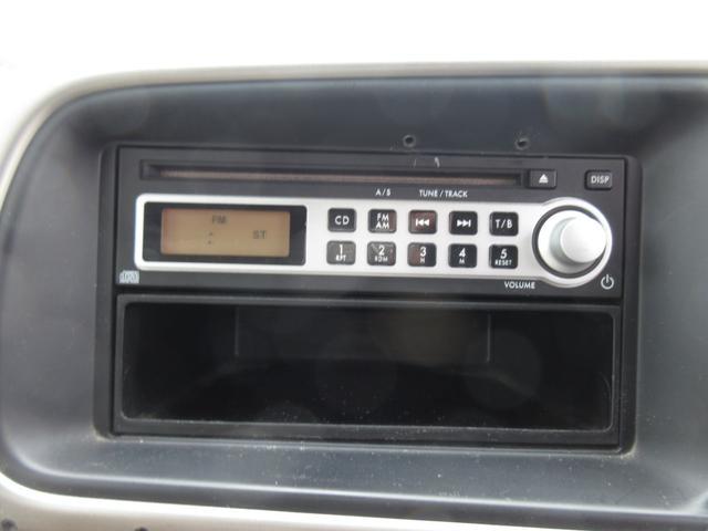「スバル」「ディアスワゴン」「コンパクトカー」「鳥取県」の中古車25