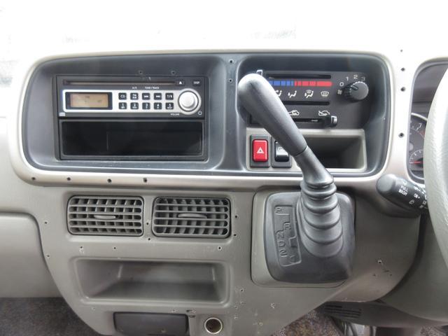 「スバル」「ディアスワゴン」「コンパクトカー」「鳥取県」の中古車28