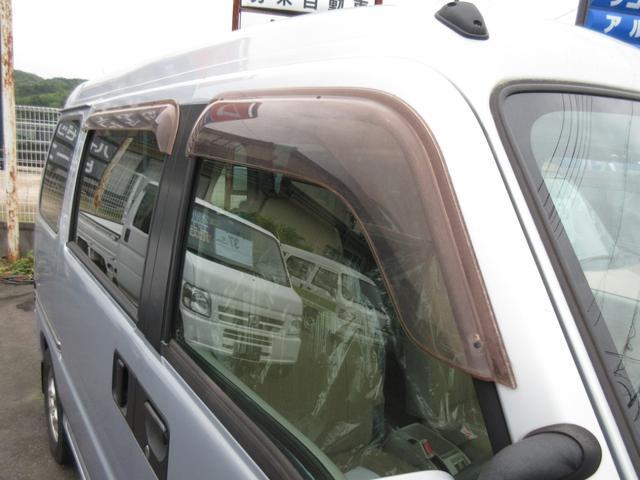 「スバル」「ディアスワゴン」「コンパクトカー」「鳥取県」の中古車32