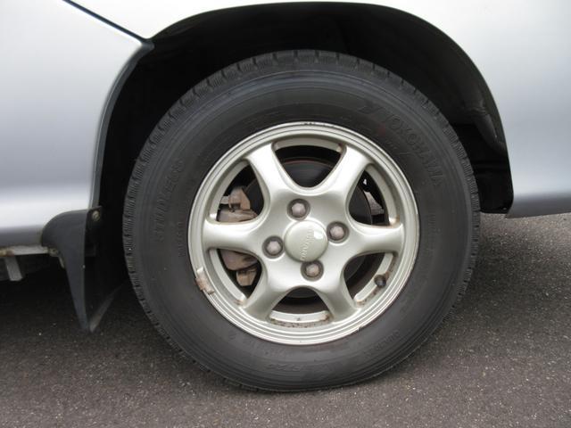 「スバル」「ディアスワゴン」「コンパクトカー」「鳥取県」の中古車34