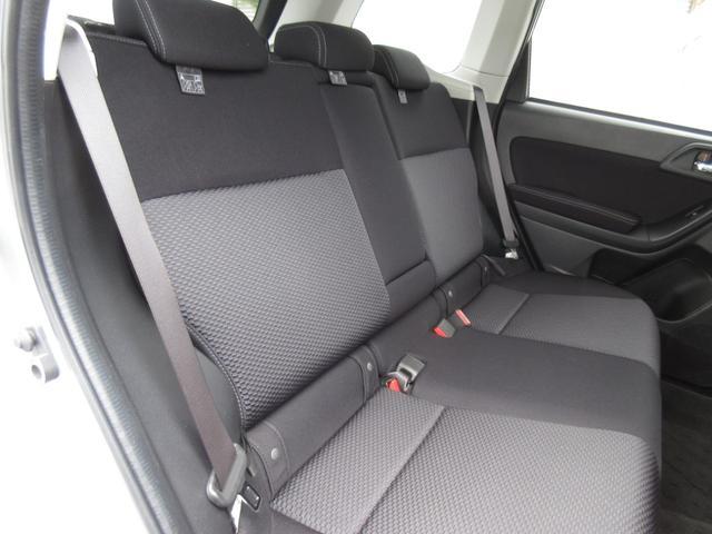 「スバル」「フォレスター」「SUV・クロカン」「鳥取県」の中古車18