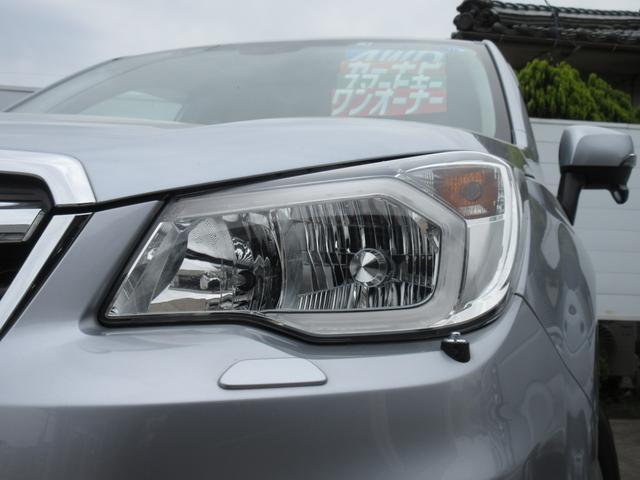 「スバル」「フォレスター」「SUV・クロカン」「鳥取県」の中古車31