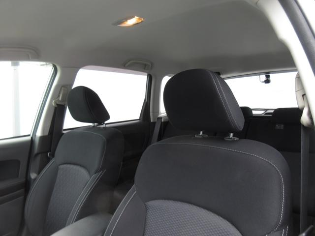 「スバル」「フォレスター」「SUV・クロカン」「鳥取県」の中古車38