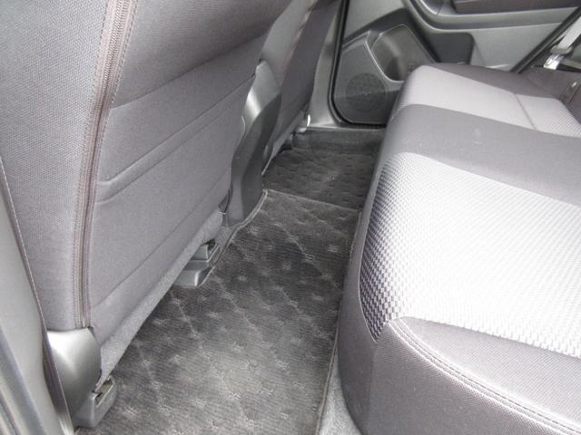「スバル」「フォレスター」「SUV・クロカン」「鳥取県」の中古車41