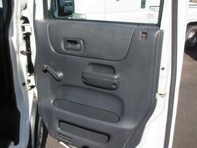 「ホンダ」「アクティトラック」「トラック」「鳥取県」の中古車24