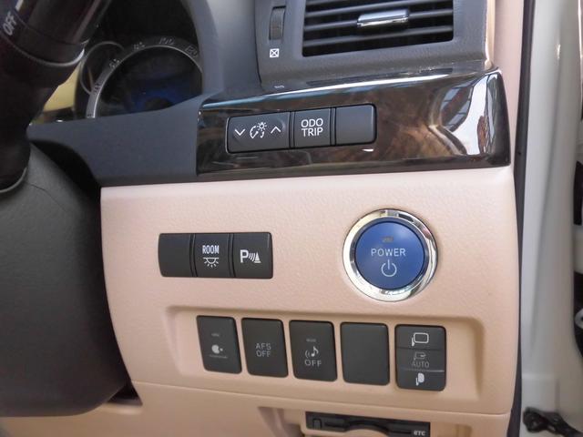 G ツインムーンルーフ 8インチサイバーナビ 4WD(16枚目)