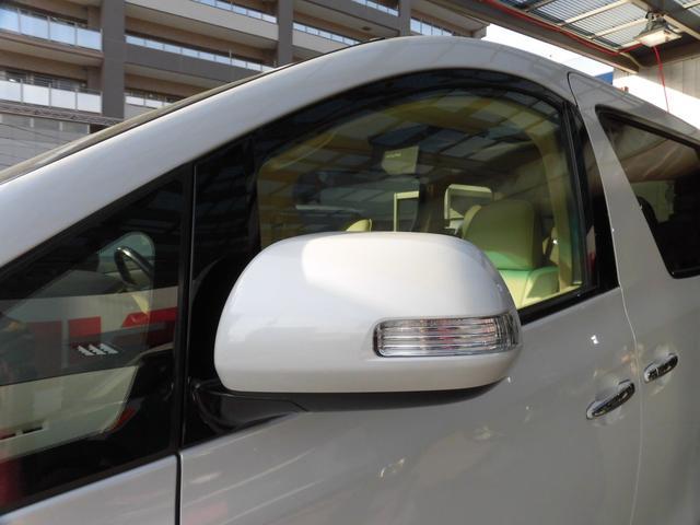 G ツインムーンルーフ 8インチサイバーナビ 4WD(18枚目)
