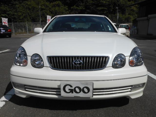 V300 生誕10周年記念特別仕様車(2枚目)