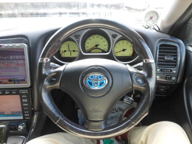 V300 生誕10周年記念特別仕様車(12枚目)