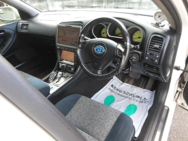 V300 生誕10周年記念特別仕様車(13枚目)