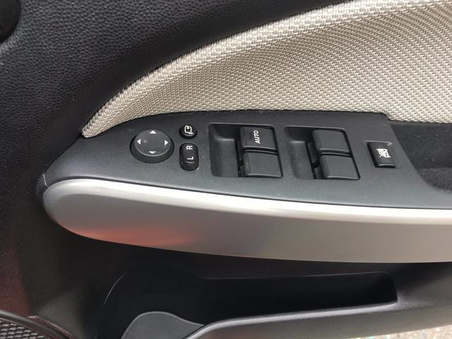 マツダ デミオ 13C-V メモリーナビ ワンセグ HID ETC