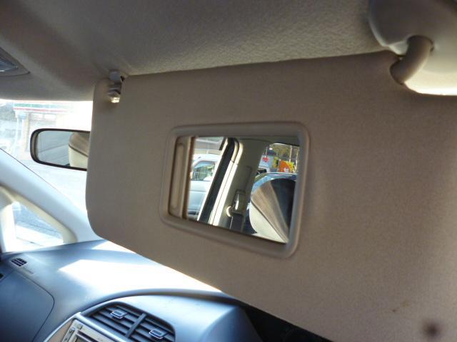 G Lパッケージ 車検R5年5月スマートキー プッシュスタート CDMD ETC インパネオートマ(15枚目)