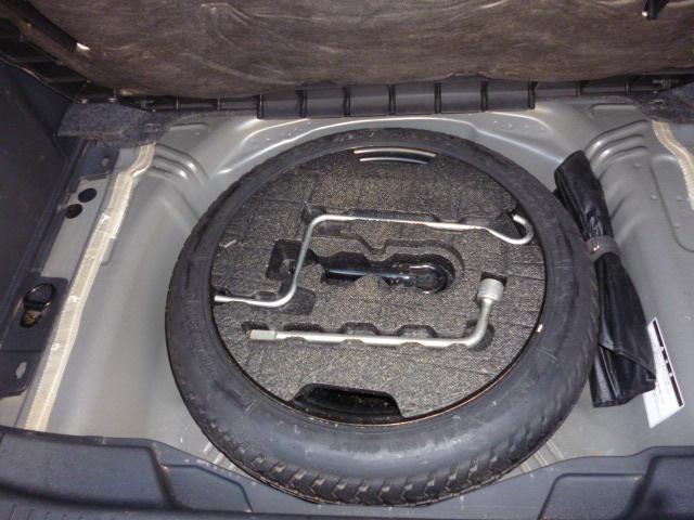 G Lパッケージ 車検R5年5月スマートキー プッシュスタート CDMD ETC インパネオートマ(23枚目)