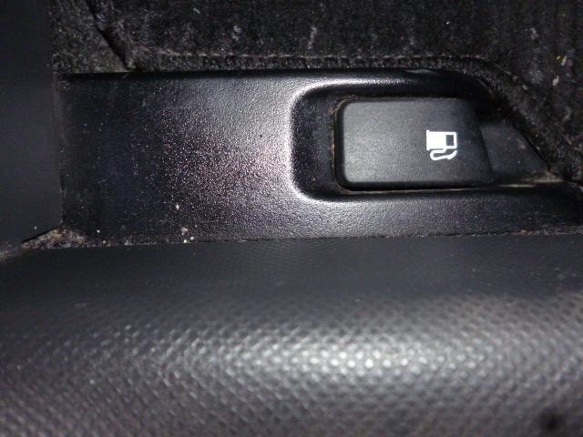 G Lパッケージ 車検R5年5月スマートキー プッシュスタート CDMD ETC インパネオートマ(38枚目)