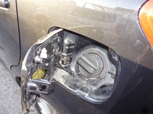 G Lパッケージ 車検R5年5月スマートキー プッシュスタート CDMD ETC インパネオートマ(68枚目)