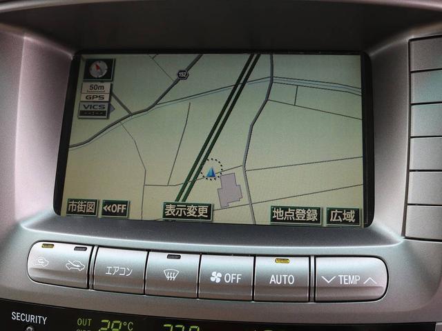トヨタ ランドクルーザー100 サンルーフ 皮シート  バックカメラ