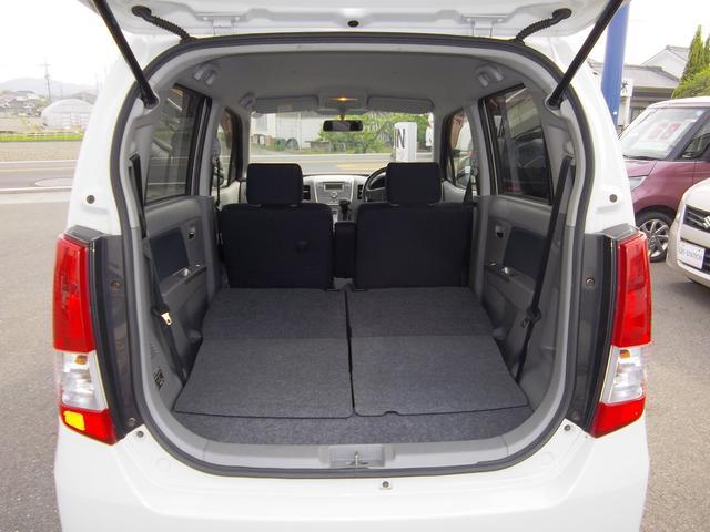 価格だけで判断するのではなく、お車の品質も検討材料の一つに入れて頂ければ、より安心して長くお乗り頂けると思います。