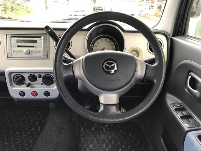 4WD キーレス(17枚目)