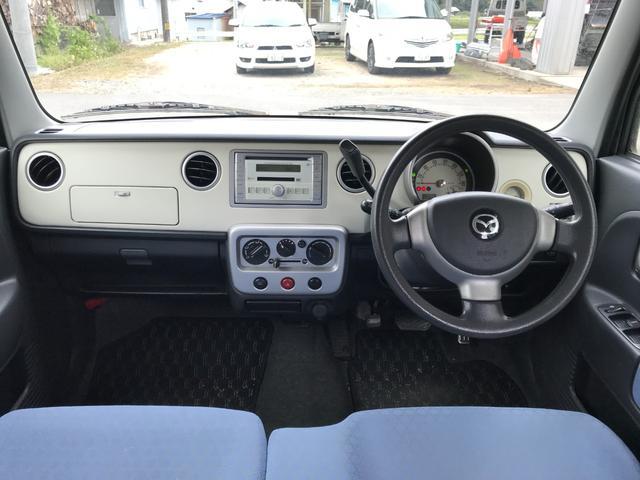 4WD キーレス(18枚目)