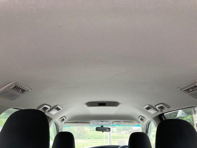 アエラス 4WD 左側電動スライドドア TVナビ Bluetooth接続可 ETC スマートキー 3列シート ダブルエアコン(20枚目)