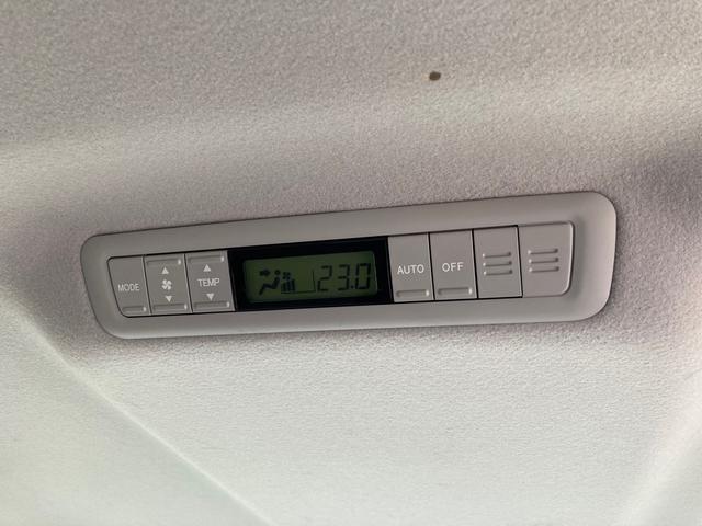 アエラス 4WD 左側電動スライドドア TVナビ Bluetooth接続可 ETC スマートキー 3列シート ダブルエアコン(26枚目)