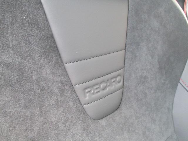 マツダ ロードスターRF RS 6速  BOSE BBS Bremboo ナビTV