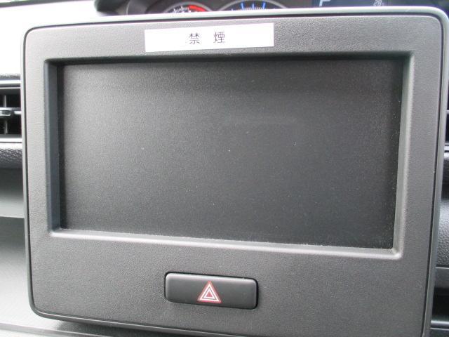 マツダ フレア ハイブリッドXS  CVT ブレーキサポートアイドリングST
