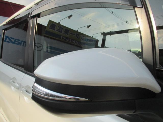 「トヨタ」「ヴォクシー」「ミニバン・ワンボックス」「広島県」の中古車24