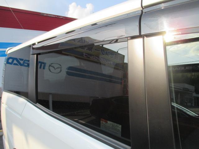 「トヨタ」「ヴォクシー」「ミニバン・ワンボックス」「広島県」の中古車26