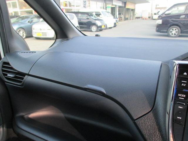 「トヨタ」「ヴォクシー」「ミニバン・ワンボックス」「広島県」の中古車33