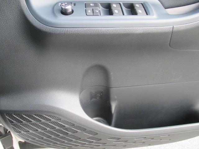 「トヨタ」「ヴォクシー」「ミニバン・ワンボックス」「広島県」の中古車39