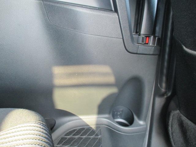 「トヨタ」「ヴォクシー」「ミニバン・ワンボックス」「広島県」の中古車47