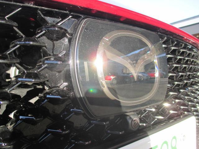15S ホワイトコンフォート 6速オートマ ナビ TV 衝突軽減装置装着車(28枚目)