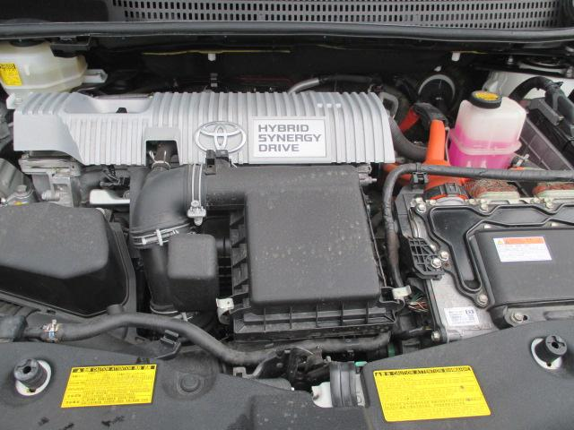 S チューン ブラック CVT メモリーナビ フルセグTV ETC(8枚目)