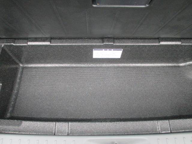 S チューン ブラック CVT メモリーナビ フルセグTV ETC(16枚目)