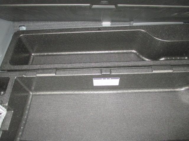 S チューン ブラック CVT メモリーナビ フルセグTV ETC(17枚目)