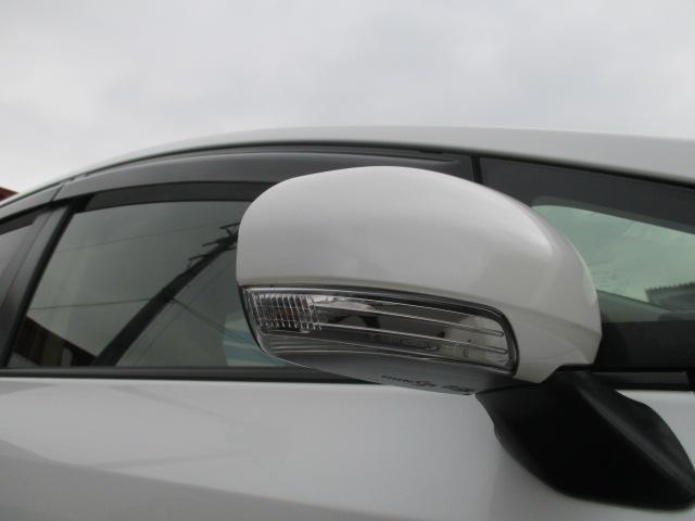 S チューン ブラック CVT メモリーナビ フルセグTV ETC(25枚目)
