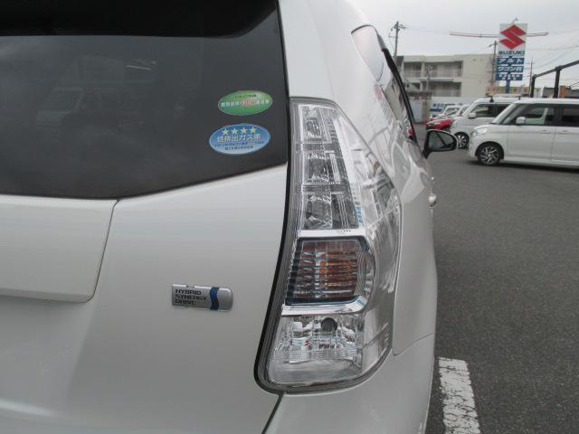 S チューン ブラック CVT メモリーナビ フルセグTV ETC(28枚目)
