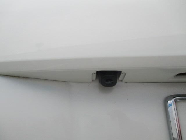 S チューン ブラック CVT メモリーナビ フルセグTV ETC(30枚目)