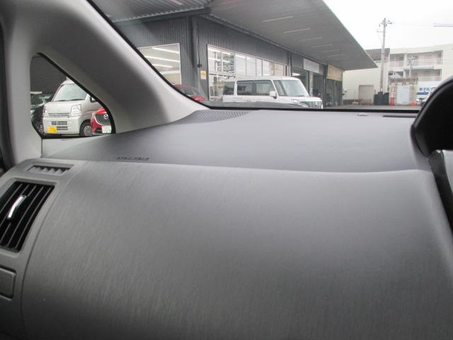 S チューン ブラック CVT メモリーナビ フルセグTV ETC(32枚目)
