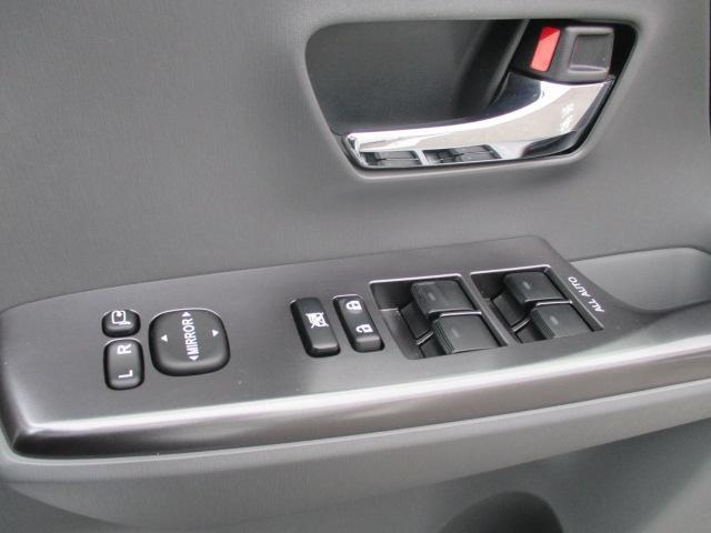 S チューン ブラック CVT メモリーナビ フルセグTV ETC(33枚目)
