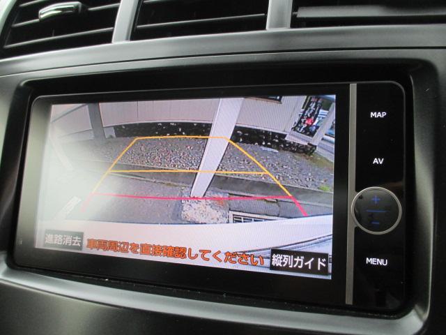 S チューン ブラック CVT メモリーナビ フルセグTV ETC(35枚目)