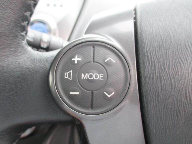 S チューン ブラック CVT メモリーナビ フルセグTV ETC(43枚目)