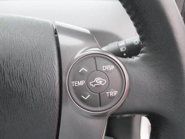 S チューン ブラック CVT メモリーナビ フルセグTV ETC(44枚目)