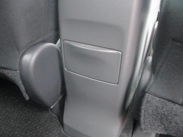 S チューン ブラック CVT メモリーナビ フルセグTV ETC(47枚目)