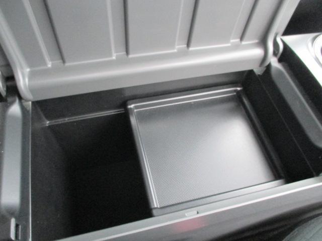 S チューン ブラック CVT メモリーナビ フルセグTV ETC(52枚目)
