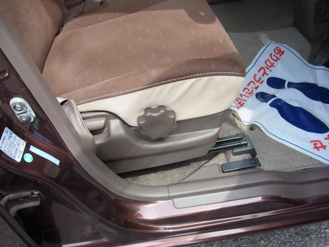 スズキ MRワゴン T CDステレオ ターボ 14インチAW フォグランプ