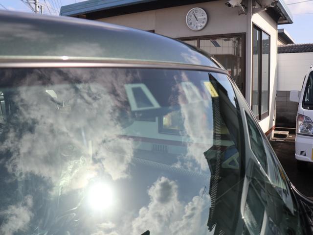 ハイブリッドX 8インチナビゲーション バックモニター LEDヘッドランプ オートライト スズキセーフティサポート ドアバイザー・フロアマット・ナンバープレートリム付(27枚目)