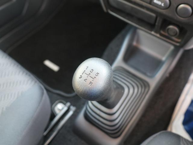 展示車・試乗車も多数並べております!詳しくは自社HPをご覧ください♪http://www.ss-mimasaka.jp/catalogue_pc.php?category_id=2