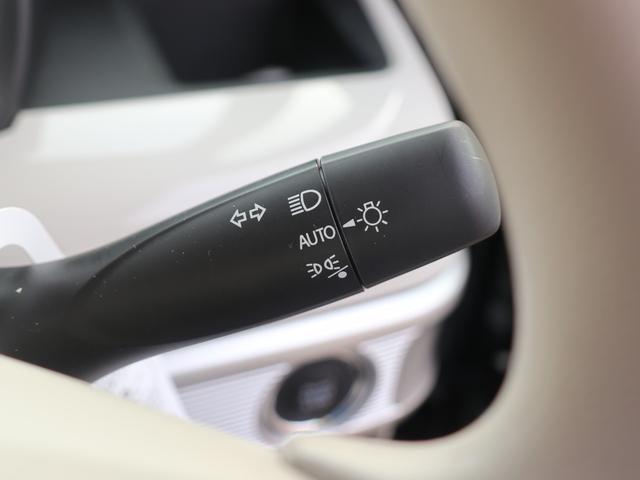ハイブリッドX 2WD CVT ナビ 全方位モニター スズキセーフティサポート ハイビームアシスト(14枚目)